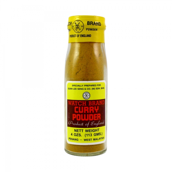 what is garcinia cambogia powder